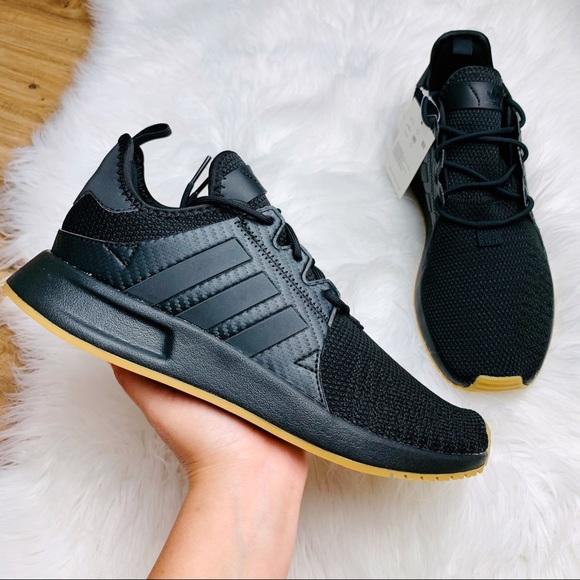 adidas Shoes   Adidas Originals Xplr